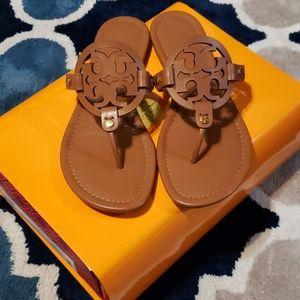 TB Miller Sandals